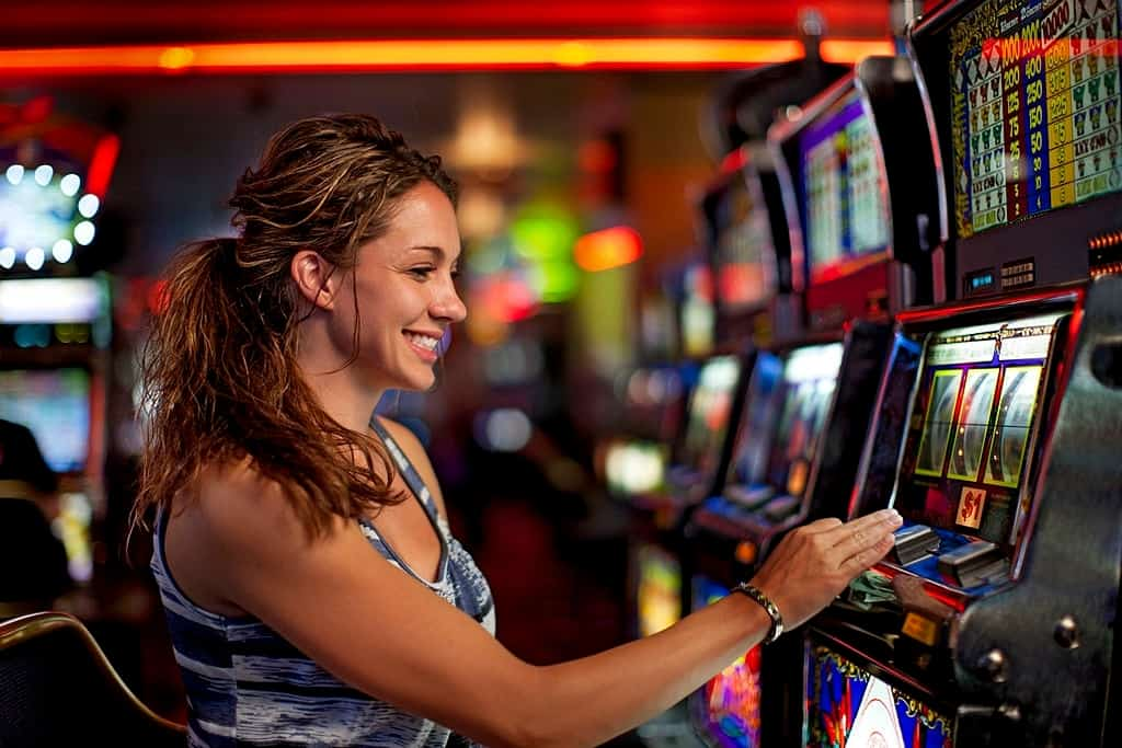 Play And Win The Lottery! Download Im Slot Now!