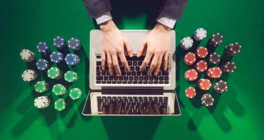 have ever done. You can even เล่นเกมได้เงิน when you play online casino games. The benefits are simple incomparable.
