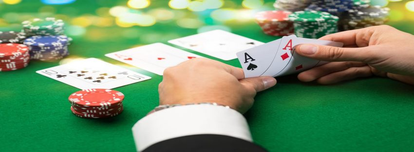 about casino online today
