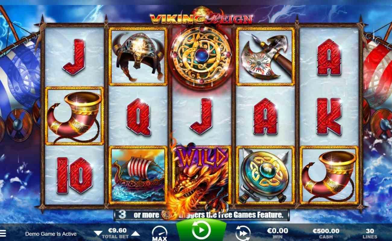 g squared games casino king